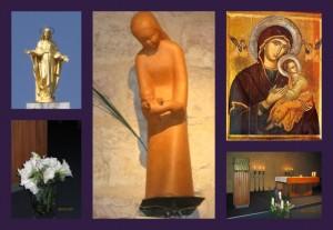 Assisi 2009