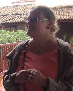 Madeira 2009 december 780