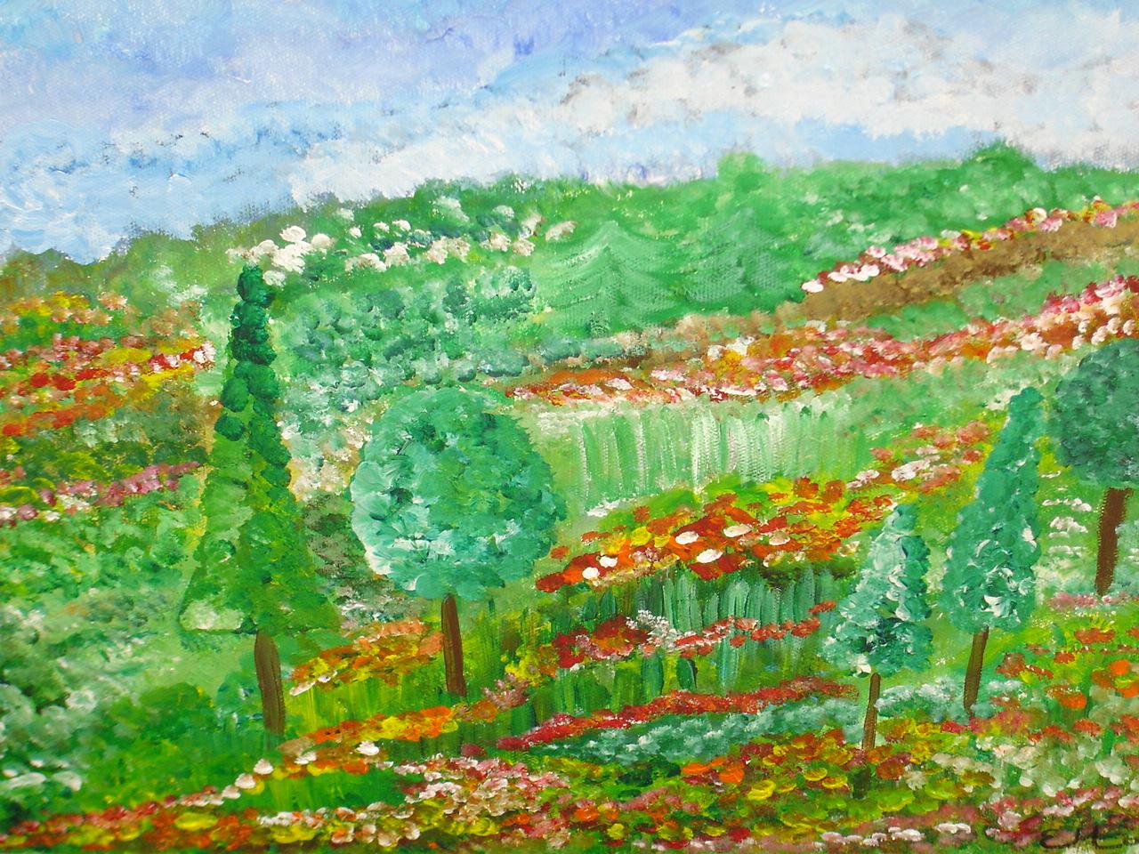 malerier maj 2006 002
