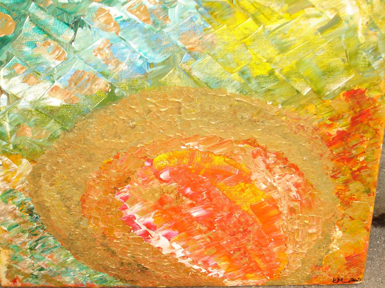 malerier maj 2006 015