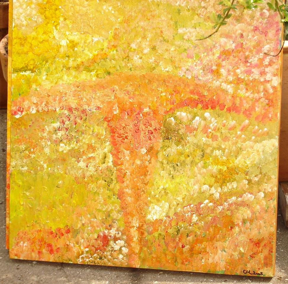 malerier maj 2006 035