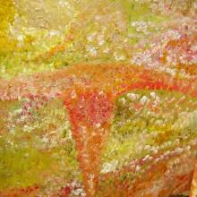 malerier maj 2006 039