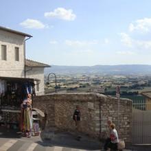 Assisi 2009 juni 203
