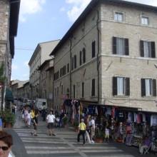 Assisi 2009 juni 214
