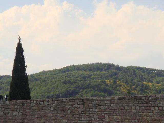 Assisi 2009 juni 215
