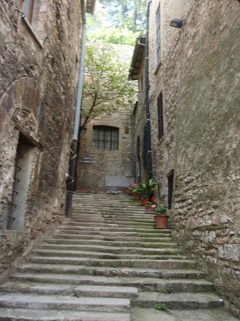 Assisi 2009 juni 218