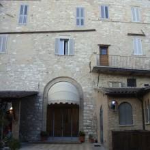 Assisi 2009 juni 219