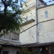 Assisi 2009 juni 220