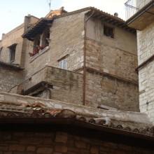 Assisi 2009 juni 221