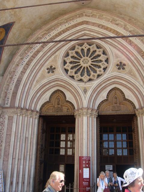 Assisi 2009 juni 321