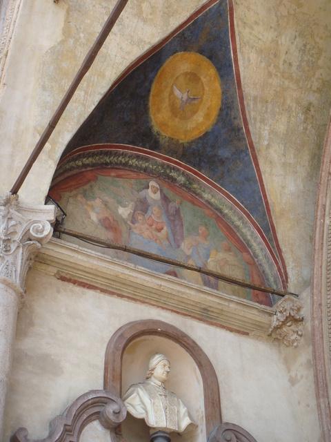 Assisi 2009 juni 322
