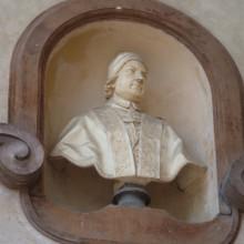 Assisi 2009 juni 323