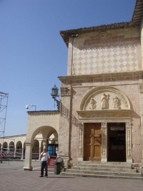 Assisi 2009 juni 325