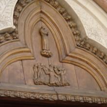 Assisi 2009 juni 329