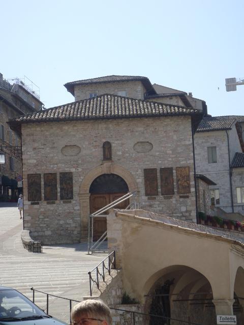Assisi 2009 juni 330