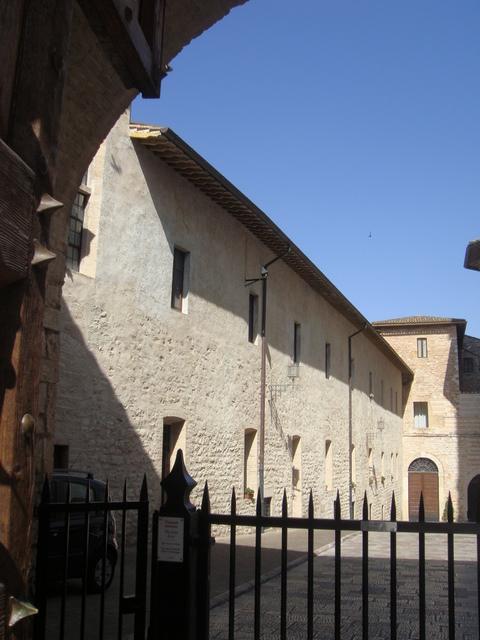 Assisi 2009 juni 332