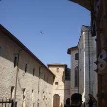 Assisi 2009 juni 333