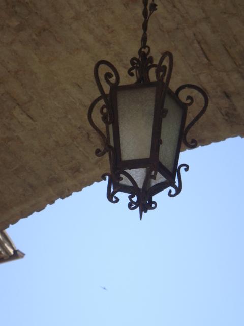 Assisi 2009 juni 334