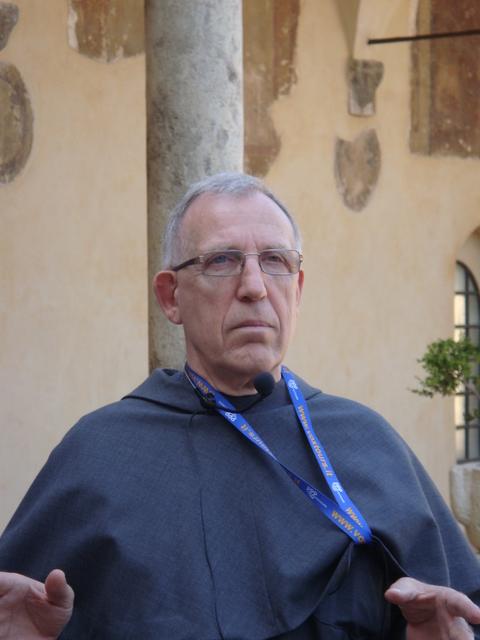 Assisi 2009 juni 340