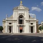 S. Maria degli Angeli