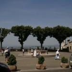 Piazza S. Chiara
