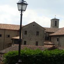 Assisi 2009 juni 886
