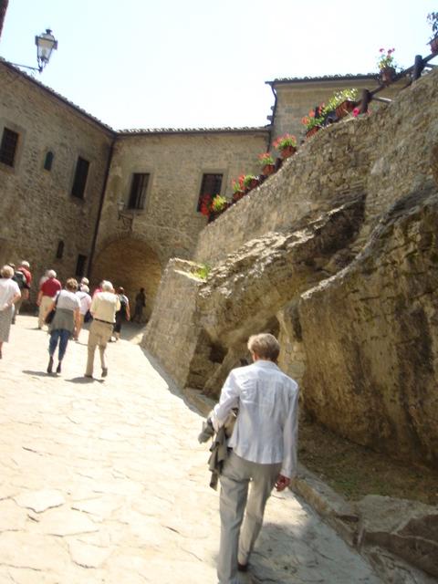 Assisi 2009 juni 887