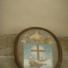 Assisi 2009 juni 890