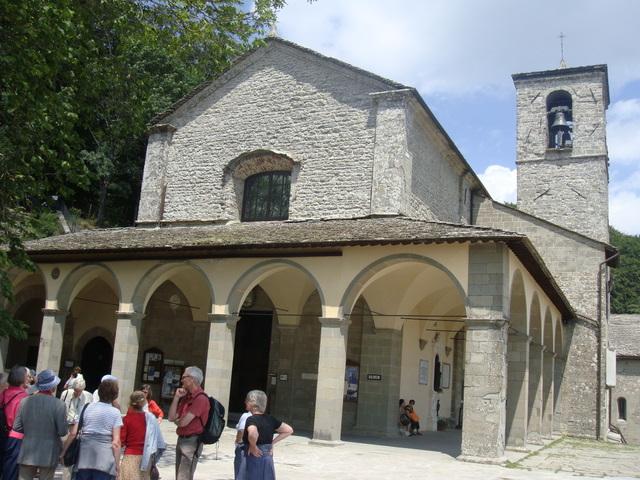 Assisi 2009 juni 897