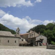 Assisi 2009 juni 899