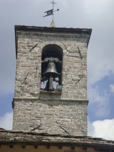 Assisi 2009 juni 901