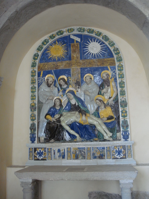 Assisi 2009 juni 902