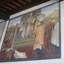 Assisi 2009 juni 906
