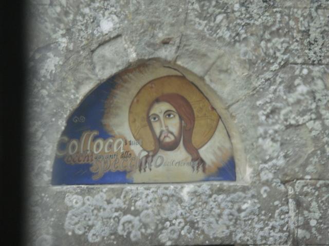 Assisi 2009 juni 907