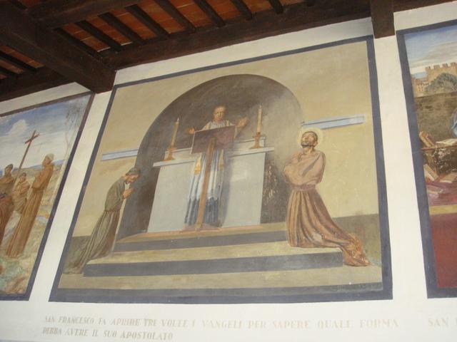 Assisi 2009 juni 908
