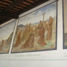 Assisi 2009 juni 909