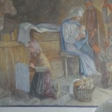 Assisi 2009 juni 911