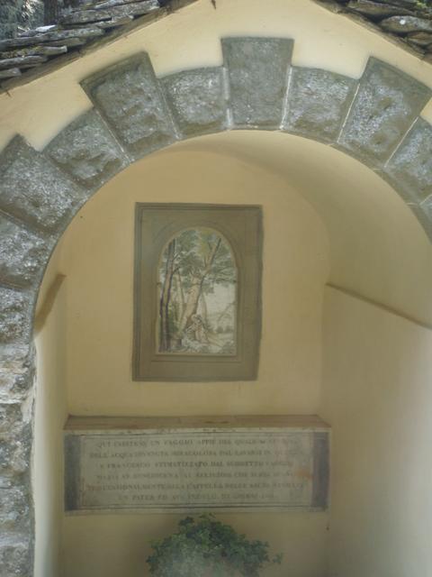 Assisi 2009 juni 913