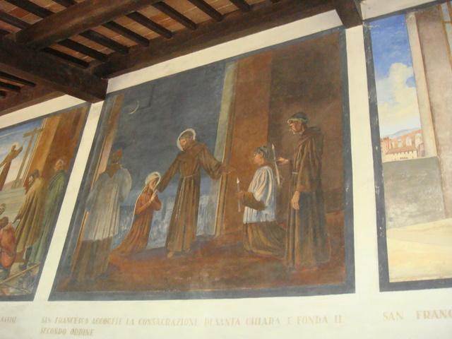 Assisi 2009 juni 916
