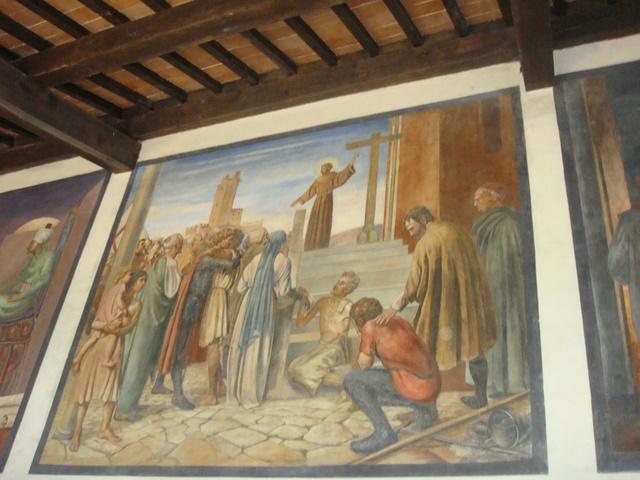 Assisi 2009 juni 918