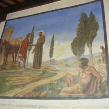 Assisi 2009 juni 920
