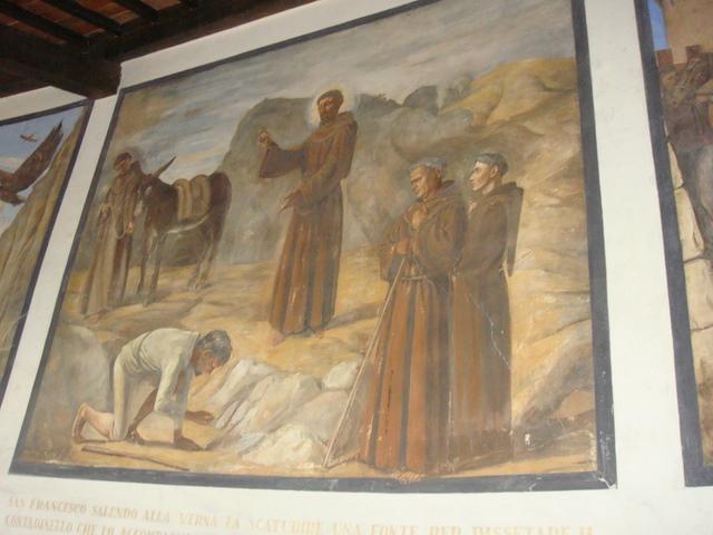 Assisi 2009 juni 921