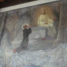 Assisi 2009 juni 930