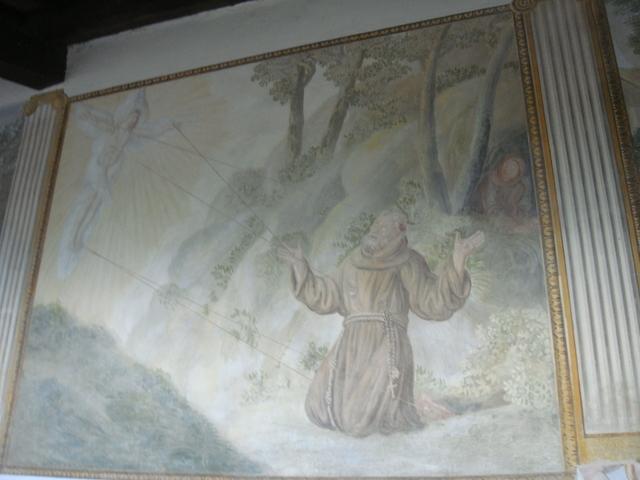 Assisi 2009 juni 935