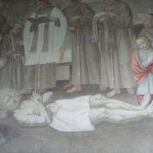 Assisi 2009 juni 937