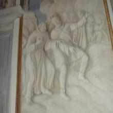 Assisi 2009 juni 938