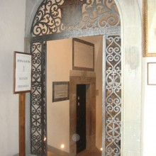 Assisi 2009 juni 939