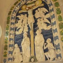 Assisi 2009 juni 941