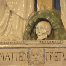 Assisi 2009 juni 943