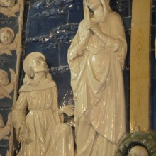 Assisi 2009 juni 944